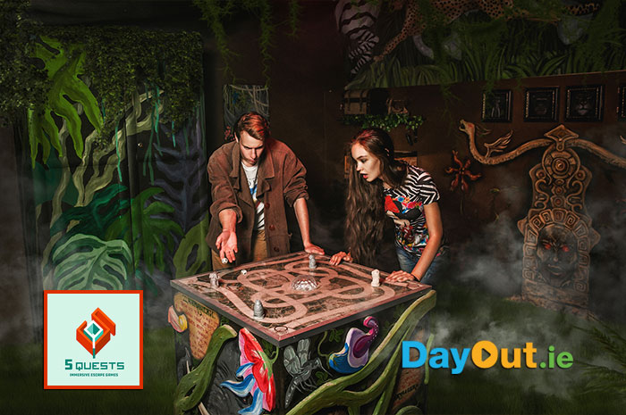 5-quests-escape-rooms-jungle-quest