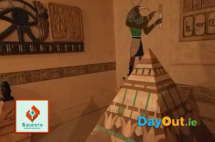 5-quests-escape-rooms-pharoah