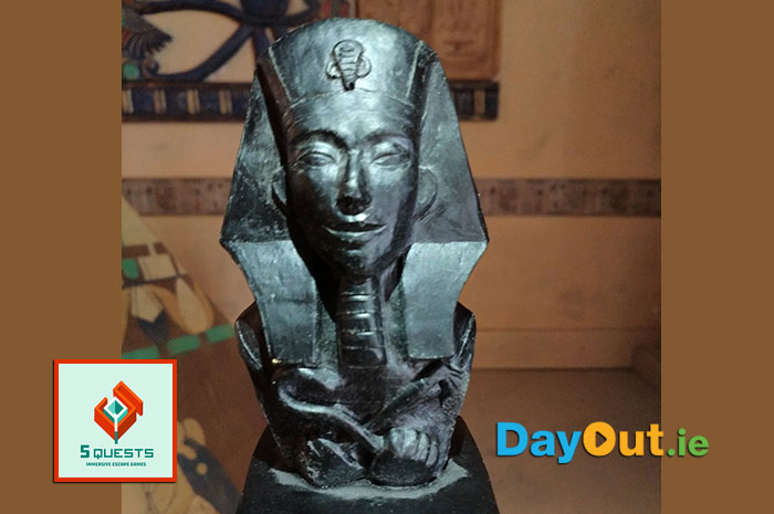 5-quests-escape-rooms-pharoah3