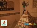 5-quests-escape-rooms-pharoah