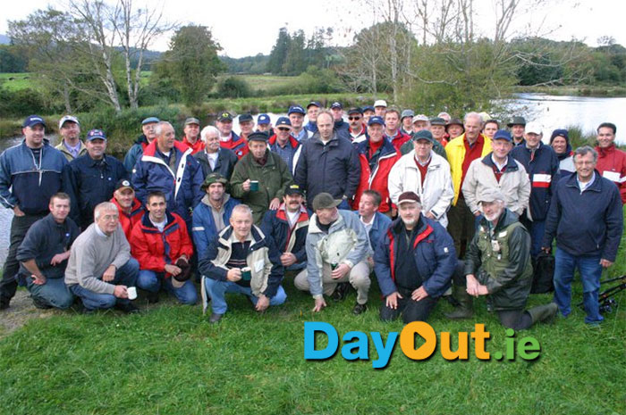 Annamoe-Trout-Fishery-Groups