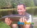 Annamoe-Trout-Fishery-Great-Catch