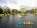 Annamoe-Trout-Fishery-Lake