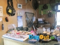 Annamoe-Trout-Fishery-Tackle-Shop