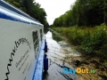 BargeTrip-Canal-View