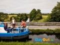 BargeTrip-Vrossing-Leinster-Aqueduct