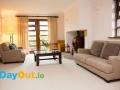 Delphi-Resort-Accommodation