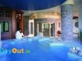 Delphi-Resort-Spa-Experience