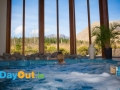 Delphi-Resort-Spa-Scenery