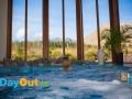 Delphi-Resort-Spa-Scenery