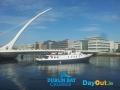 Dublin-Bay-Cruises-City-Centre