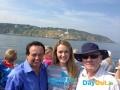 Dublin-Bay-Cruises-Friends