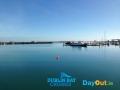 Dublin-Bay-Cruises-Morning