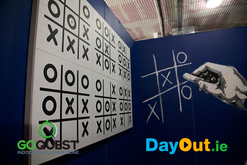 GoQuest-Indoor-Challenge-Zone-Puzzles