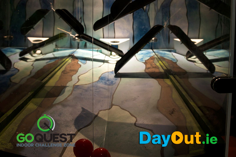 GoQuest-Indoor-Challenge-Zone3