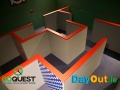 GoQuest-Indoor-Challenge-Zone-Maze