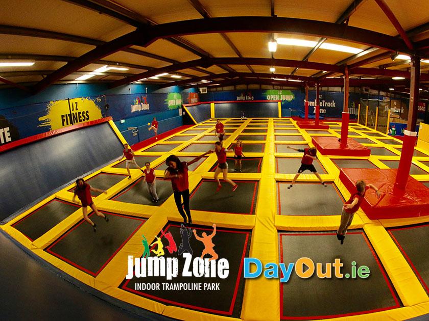 jump-zone-sandyford-dublin