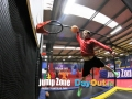 jump-zone-sandyford-baskets