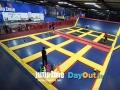 jump-zone-sandyford-dodgeball