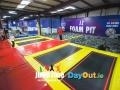 jump-zone-sandyford-foam-pit