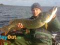 Lilliput-Boat-Hire-Lake-Catch