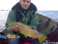 Lilliput-Boat-Hire-Lake-Trout