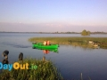 Lilliput-Boat-Hire-Lough-Ennell