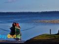 Lilliput-Boat-Hire-Lough-Scenery