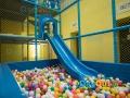 Malahide-Play-Centre-Dublin-Ball-Pit