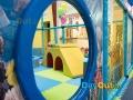 Malahide-Play-Centre-Dublin-Fun-Space