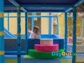 Malahide-Play-Centre-Dublin-Kids