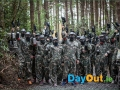 Special-Ops-Group-Days-Out