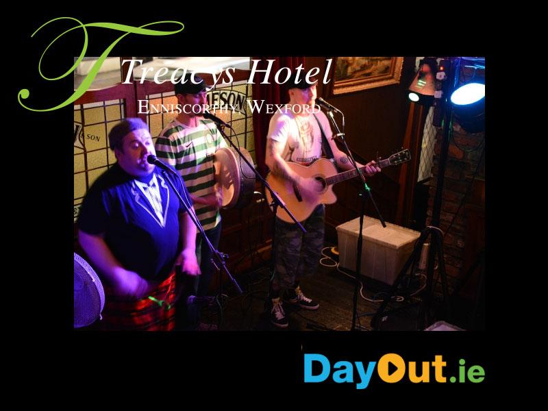 Treacys-Hotel-Enniscorthy-Live-Music