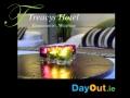 Treacys-Hotel-Enniscorthy-athmosphere