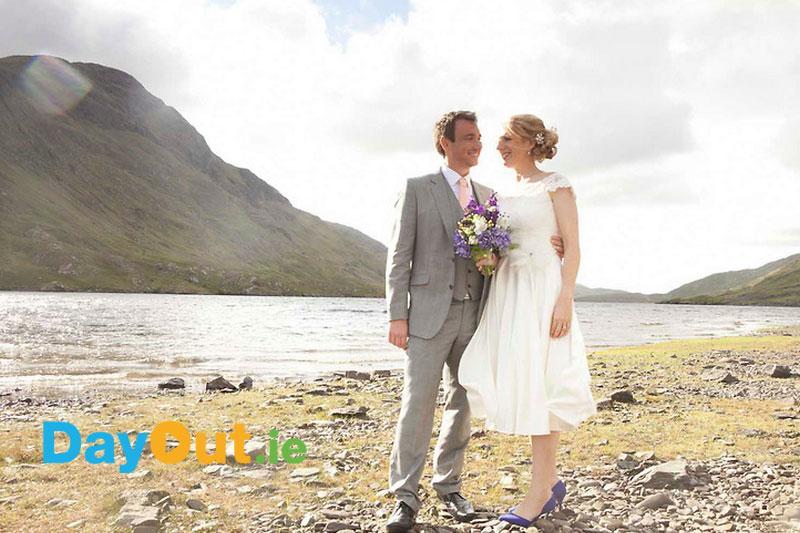 Delphi-Resort-Wedding-Location