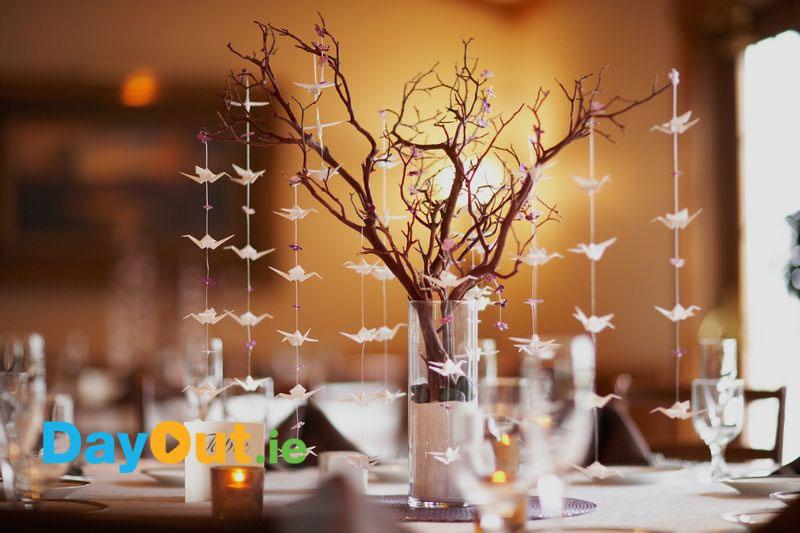 Delphi-Resort-Wedding-Table