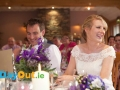 Delphi-Resort-Wedding-Bride-Groom
