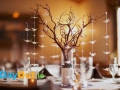 Delphi-Resort-Wedding-Table