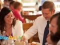 Delphi-Resort-Weddings