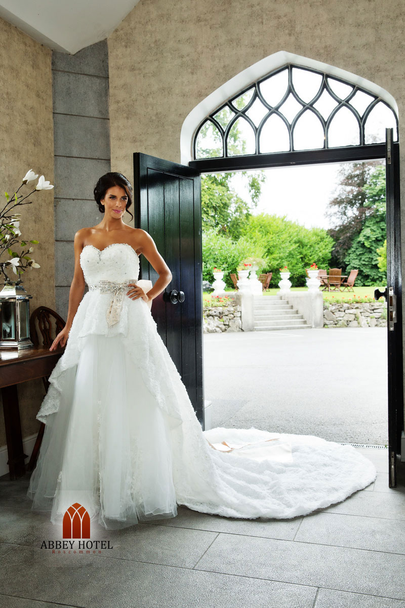 Abbey-Bridal-Suite-Hall