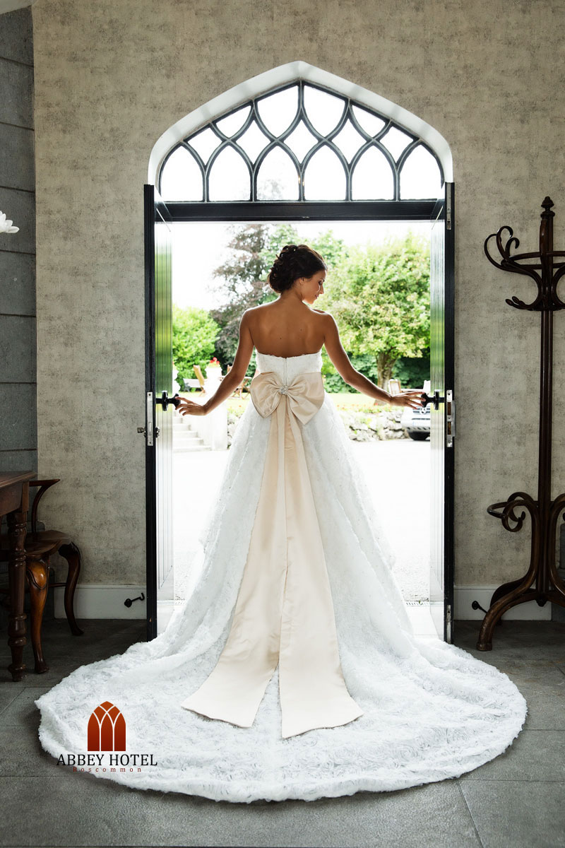 Abbey-Wedding-Bride