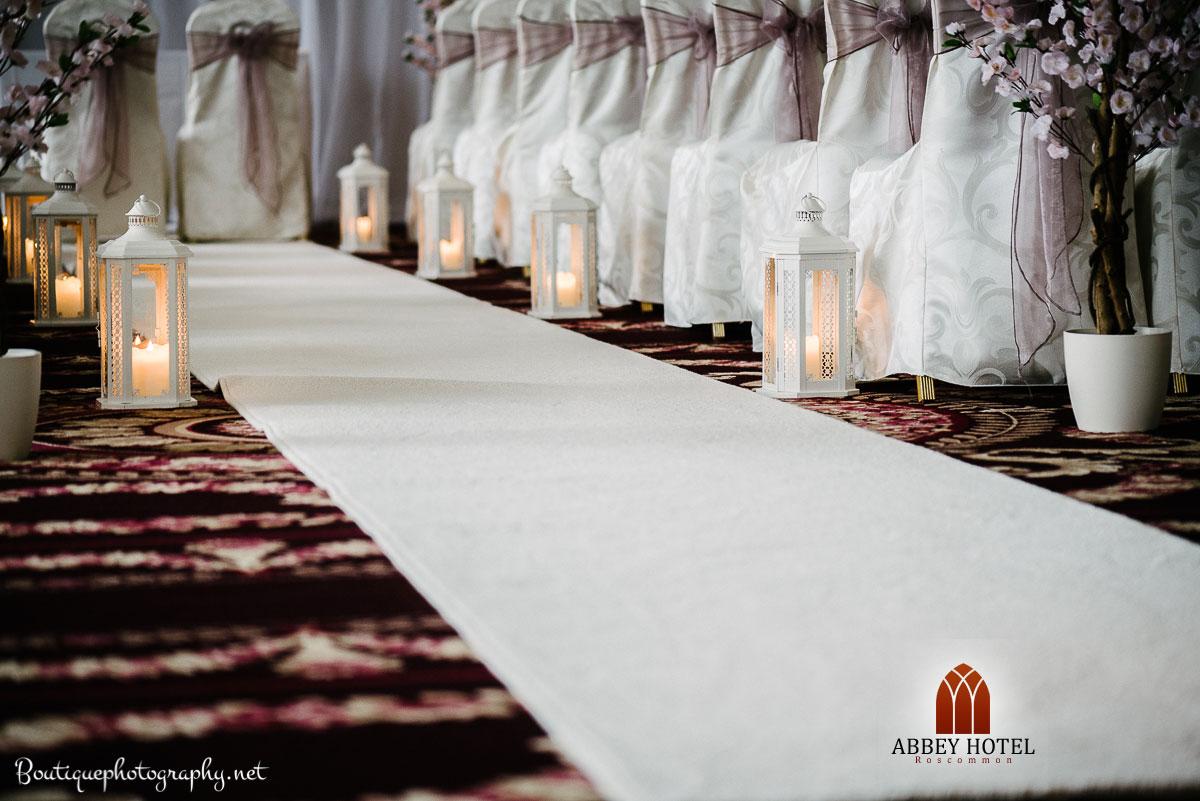 Abbey-Hotel-Wedding-Civil2
