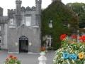 Abbey-Hotel-Roscommon-Exterior