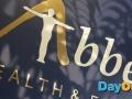 Abbey-Hotel-Roscommon-Health-Club