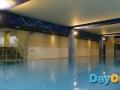 Abbey-Hotel-Roscommon-Pool