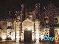 Abbey-Hotel-Roscommon