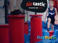 Air-tastic-Trampoline-Obstacle-Course