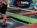 Air-tastic-Trampoline-Park