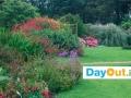 Ardgillan-Castle-Dublin-Gardens