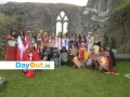groups-days-out-in-galway